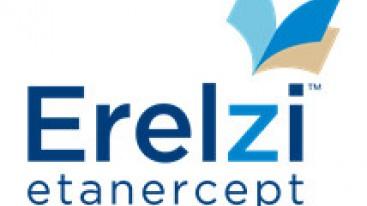 Erelzi_logo